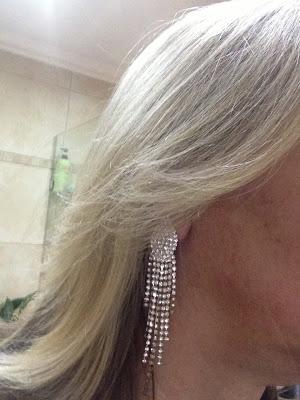 Kitsch Earrings